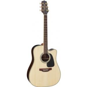 Takamine GD51CE-NAT  gitara elektroakustyczna natural