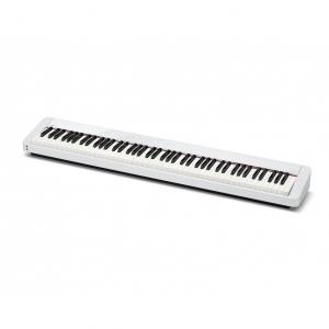 Casio PX-S1000 WE pianino elektroniczne kolor biały