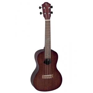 Baton Rouge V4 C venus  ukulele koncertowe