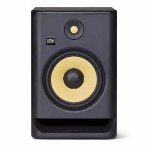 KRK RP8 Rokit Powered G4 monitor aktywny