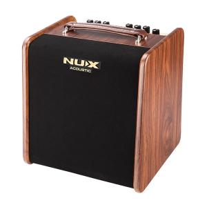 NUX STAGEMAN wzmacniacz gitarowy