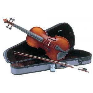Carlo Giordano VS 1 1/2 skrzypce uczniowskie