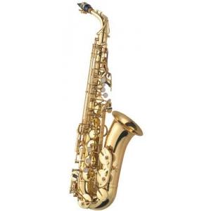JMICHAEL AL 500N saksofon altowy