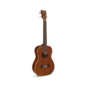 KOHALA AK B ukulele barytonowe