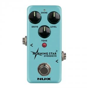 NUX NOD 3 efekt gitarowy