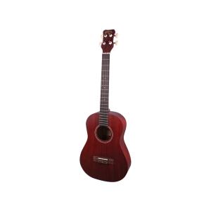 KOHALA KO B ukulele barytonowe