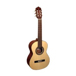 Kantare POCO S/57 gitara klasyczna 3/4