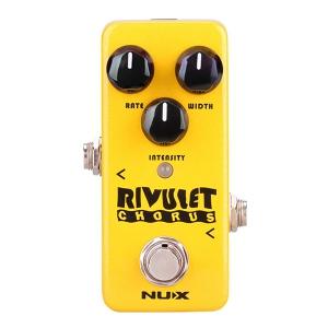 NUX NCH 2 efekt gitarowy