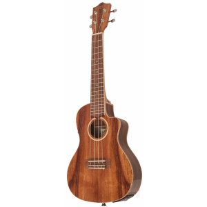 LANIKAI ACS CEC ukulele koncertowe