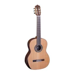 Kantare DOLCE C/HG gitara klasyczna