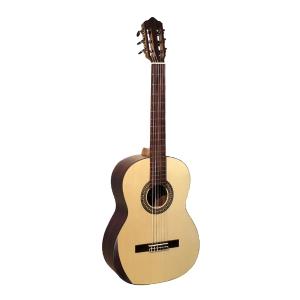 Kantare DOLCE S gitara klasyczna