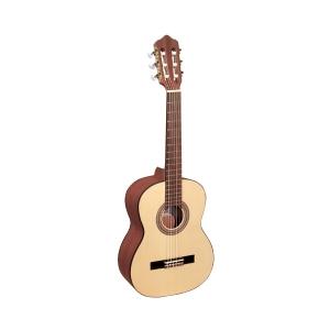 Kantare POCO S/53 gitara klasyczna