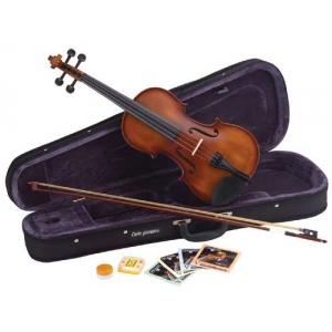 Carlo Giordano VS 0 1/2 skrzypce uczniowskie