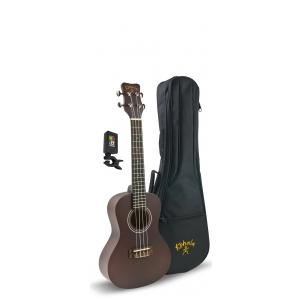 KOHALA KPP C ukulele koncertowe