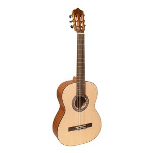 Kantare VIVACE S/62 gitara klasyczna 7/8