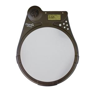 CHERUB DP-950 pad treningowy z metronomem