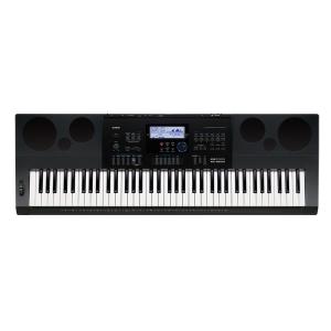 CASIO WK 6600 keyboard