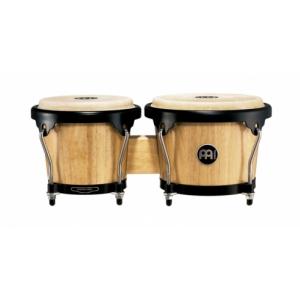 Meinl FWB190 NT Free Ride Bongo  6 3/4 + 8″  instrument  (...)