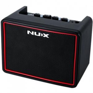 Nux Mighty Lite BT wzmacniacz gitarowy