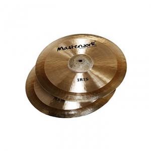 Masterwork Iirs 14 HiHat talerz perkusyjny