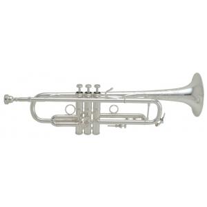 Bach (706471) Trąbka w stroju Bb LR190S-43B Stradivarius