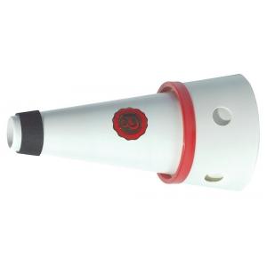 EMO (721650) Tłumik Whisper Trąbka