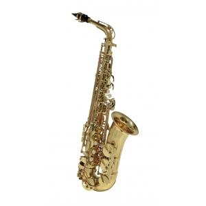Conn (703884) Saksofon Eb-Alt AS650