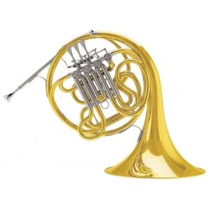 Conn (704108) róg podwójny 10D Symphony