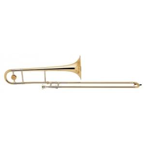 Bach (706762) Puzon tenorowy w stroju Bb 36 Stradivarius