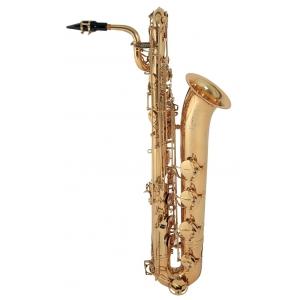 Conn (703888) Saksofon barytonowy o stroju Eb BS650