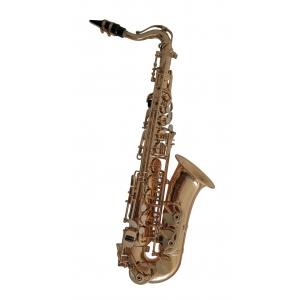Conn (703883) Saksofon altowy w stroju Eb dla dzieci AS655