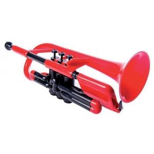 pCornet (700620) kornet pCornet czerwony