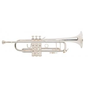 Bach (706312) Trąbka w stroju Bb 180-43 Stradivarius