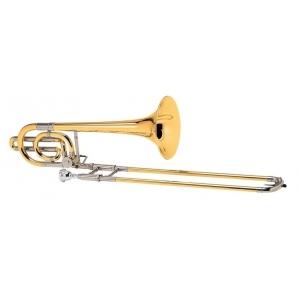 Conn (704150) Puzon altowy 36H Symphony