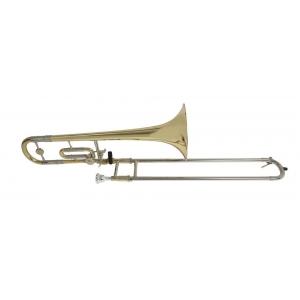 Bach (706040) Puzon dziecięcy Bb/C TB650