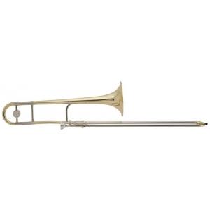 King 3BPL (704588) Puzon tenorowy w stroju Bb 2103PL Legend