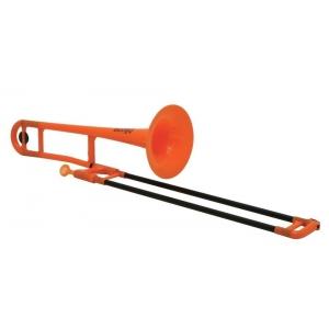 pBone (700647) Puzon oranż