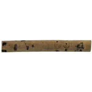 GEWA (720206) Korek dociskowy fi = 8 mm