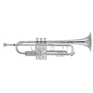 Bach (706491) Trąbka w stroju Bb 190S-43 Stradivarius