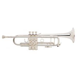 Bach (706415) Trąbka w stroju Bb LT180L Stradivarius