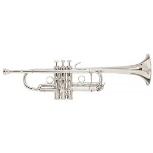 Bach (706524) Trąbka w stroju C C180SL229CC Chicago Stradivarius