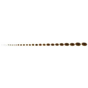 GEWA (730766) Poduszki Pełne zestawy