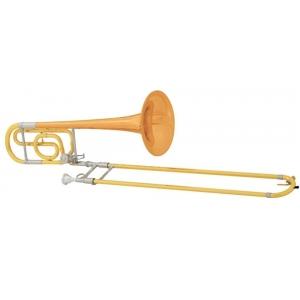 Conn (704160) Puzon tenorowy Bb/F 52H Artist