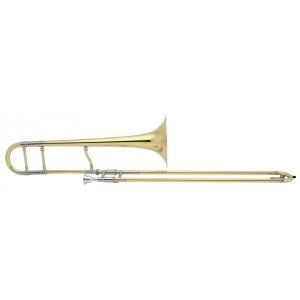 Bach (707400) Puzon tenorowy w stroju Bb A47 Artisan