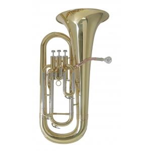 Conn (704387) Eufonia w stroju Bb EP653