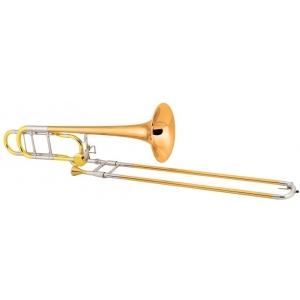 Conn (704220) Puzon tenorowy Bb/F 88HCL Symphony