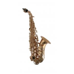 Conn (703881) Saksofon sopranowy w stroju B SC650