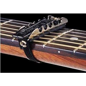 Dunlop 11FD kapodaster do gitary klasycznej