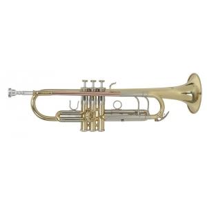 Roy Benson (RB701084) Bb-Trompete TR-403