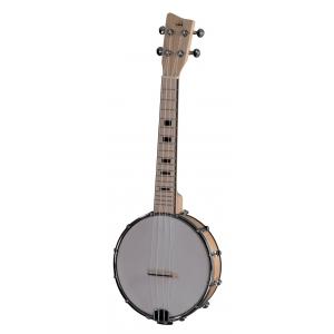 VGS (VG512550) Banjo Ukulele Manoa B-CO-M Banjo Ukulele  (...)